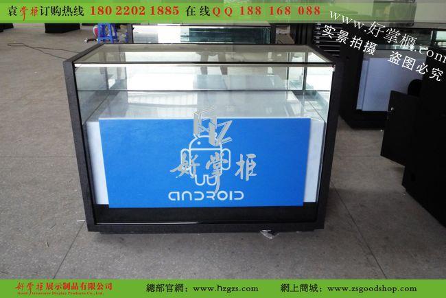 供应长沙安卓手机柜台厂家直供安卓柜台