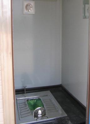 供应流动厕所天津