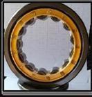 山东RN606X3-3离合器轴承厂 提供