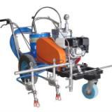 供应划线设备常温手推划线机