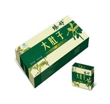 喝大肚子茶管用吗_臻好大肚子减肥茶【图片 价格 包邮 视频】_淘宝助理