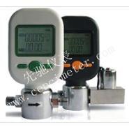 微型气体流量计/氩气流量计图片