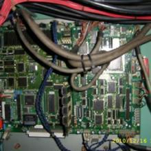 供应用于注塑的深圳日精注塑机电路板维修图片