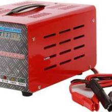 供应发电机组蓄电池专用快速浮充充电器批发