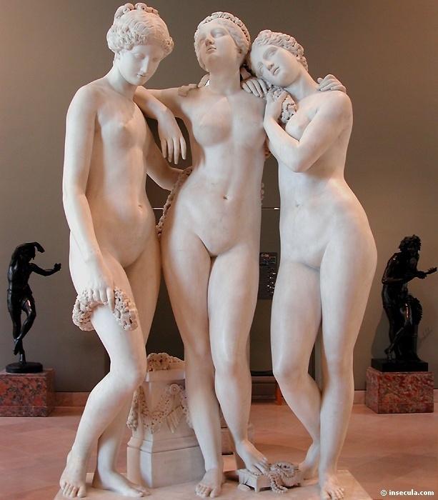 割马眼穿环穿pa环图片-雕塑艺术品图片 雕塑艺术品样板图 雕塑艺术品