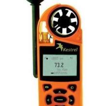 供应Kestrel4400热应力追踪仪