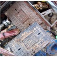 集成电路板高价回收热线