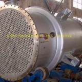 供应防腐蚀钛换热器