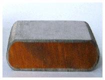 供应0917-3388072钛钢复合板棒