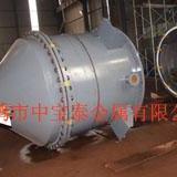 供应钛钢复合板设备
