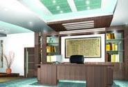 中山高档住宅装修020-37348091图片
