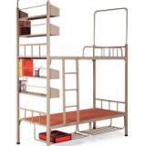 供应新乡上下铺新乡员工床厂家,新乡学生公寓组合床,上下铺,双层职工床