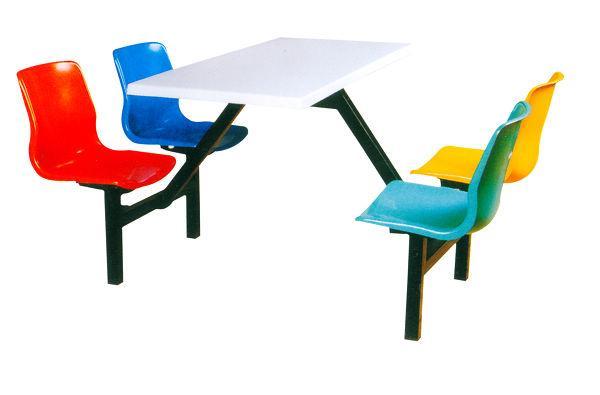 供应周口餐桌的尺寸,4人餐桌尺寸,六人餐桌尺寸,周口餐桌椅生产厂家
