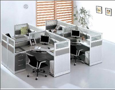 供应郑州办公桌屏风,郑州屏风办公桌 郑州屏风办公桌价格,隔断办公桌