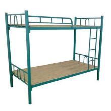 郑州钢架上下床_郑州出售钢制上下床_上下床生产厂家批发