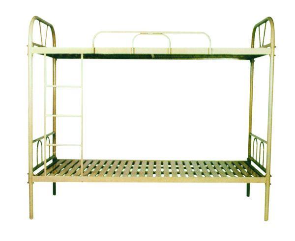 供应河南公寓床、厂家销售质量保证
