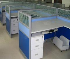 供应新乡屏风工位,新乡隔断办公桌、电脑桌、办公家具大全