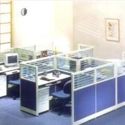 郑州哪里有卖屏风类办公家具的