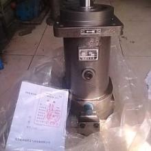 供应A7V40LV1LZFOO柱塞泵