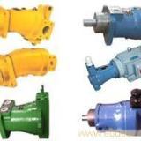 供应A7V40SC1RZFMO柱塞泵