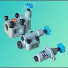 供应Y2-Hd20电磁溢流阀Y2-Hc20