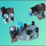 供应Y2-Hb20电磁溢流阀Y2-Ha20