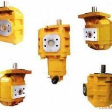 供应武汉兴达液压齿轮泵CBG3100