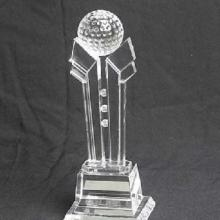 供应北京水晶奖杯金属奖杯加工奖杯生产厂奖杯价格图片