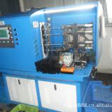 供应杭州硅胶垫圈切割机厂家价格,