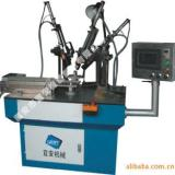 供应橡胶垫圈自动修边机厂家, 杭州橡胶垫圈自动修边机