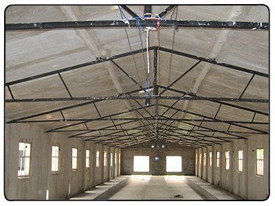 供应四川温室蔬菜大棚设计安装,温室蔬菜大棚设计