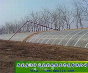 供应上海大棚骨架机器怎么操作