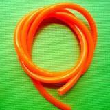 供应佛山橡胶软管厂家—工业橡胶软管—使用橡胶软管的注意事项