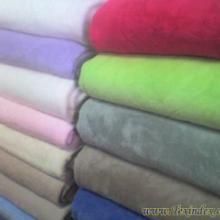 杭州丝绸零料收购价格杭州丝绸面料回收丝绸边角料收购厂家批发