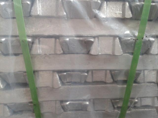 供应铝合金压铸加工图片