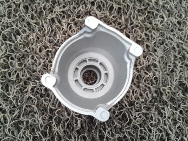 供应铝压铸件常熟图片