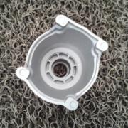 铝压铸件常熟