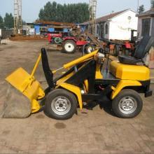供应电动小铲车出售图片