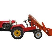 供应小型铲车小型装载机
