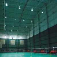 LED日光灯系列产品