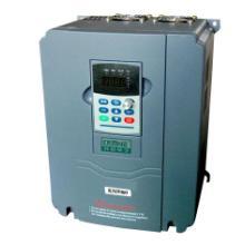 供应变频器恒压供水概念特点及应用图片