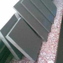 供应水泥支撑垫块托板水泥垫块机托板批发
