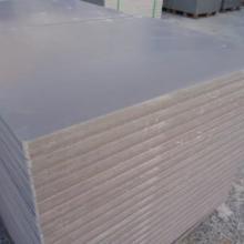 黑龙江哈尔滨牡丹江佳木斯大庆鸡西河鹤岗黑河免烧砖塑料托板厂图片
