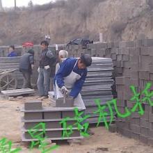 供应宁夏银川石嘴山吴忠固原砖机托板厂 免烧砖塑料托板批发