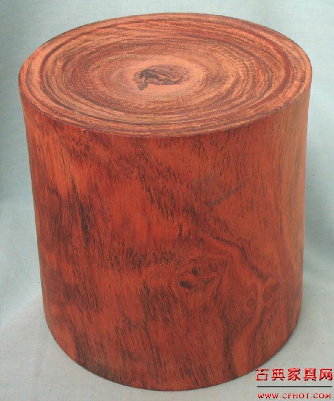 名贵木材排名 - 知足常乐 - 苏醒的冰