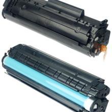 供应用于的惠普易加粉12A硒鼓HP1020M1005批发