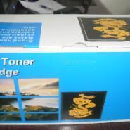厂家供应XEROX CWAA0649粉盒及施乐203A/204A硒鼓