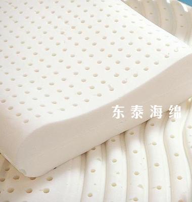 枕头海绵图片/枕头海绵样板图 (2)
