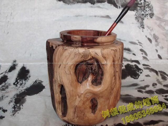 枣木根雕图片大全 枣木根雕茶几图片大全 榆木根雕茶台图片大全