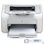 武汉市爱普生2180打印机加粉及耗材图片